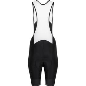 Isadore Alternative Bib Shorts Women, negro